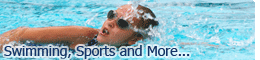 Custom Ear Molds for Swimming, Sports and More...
